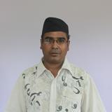 Mr. Vishwo Niraula