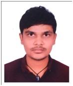Mr. Pankaj Kumar Sah