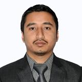 Er. Rajeev Prajapati
