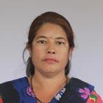 Mrs. Renu Karki