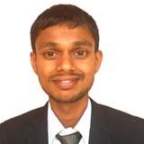 Er. Suresh Pd. Thakur