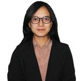 Ms. Aashi Maharjan