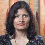 Mrs. Anuja Paudel