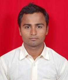 Er. Harish Prashad Joshi.