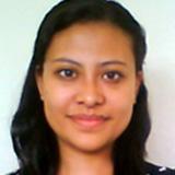 Er. Pratichhya Pradhan