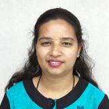 Mrs. Pratima Khanal