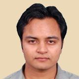 Er. Santosh Nath
