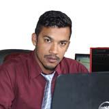 Er. Sudeep Thapa