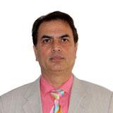 Er. Dr. Tara Prasad Pokhrel