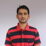 Mr. Ammar Bahadur Karki