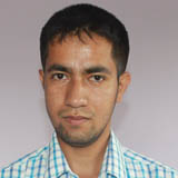 Mr. Nirajan Khadka