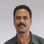 Mr. Laxman Khadka