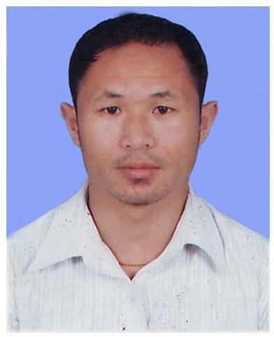 Mr. Madan Rai