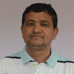 Mr. Pawan K.C.
