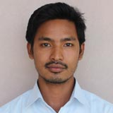 Er. Sagar Maan Shrestha