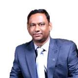 Dr. Birendra Mahato
