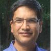 Dr. Ramesh Marasini