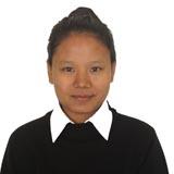 Ms. Anu Lama