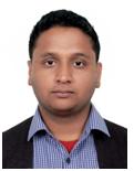 Er. Ganesh Mainali