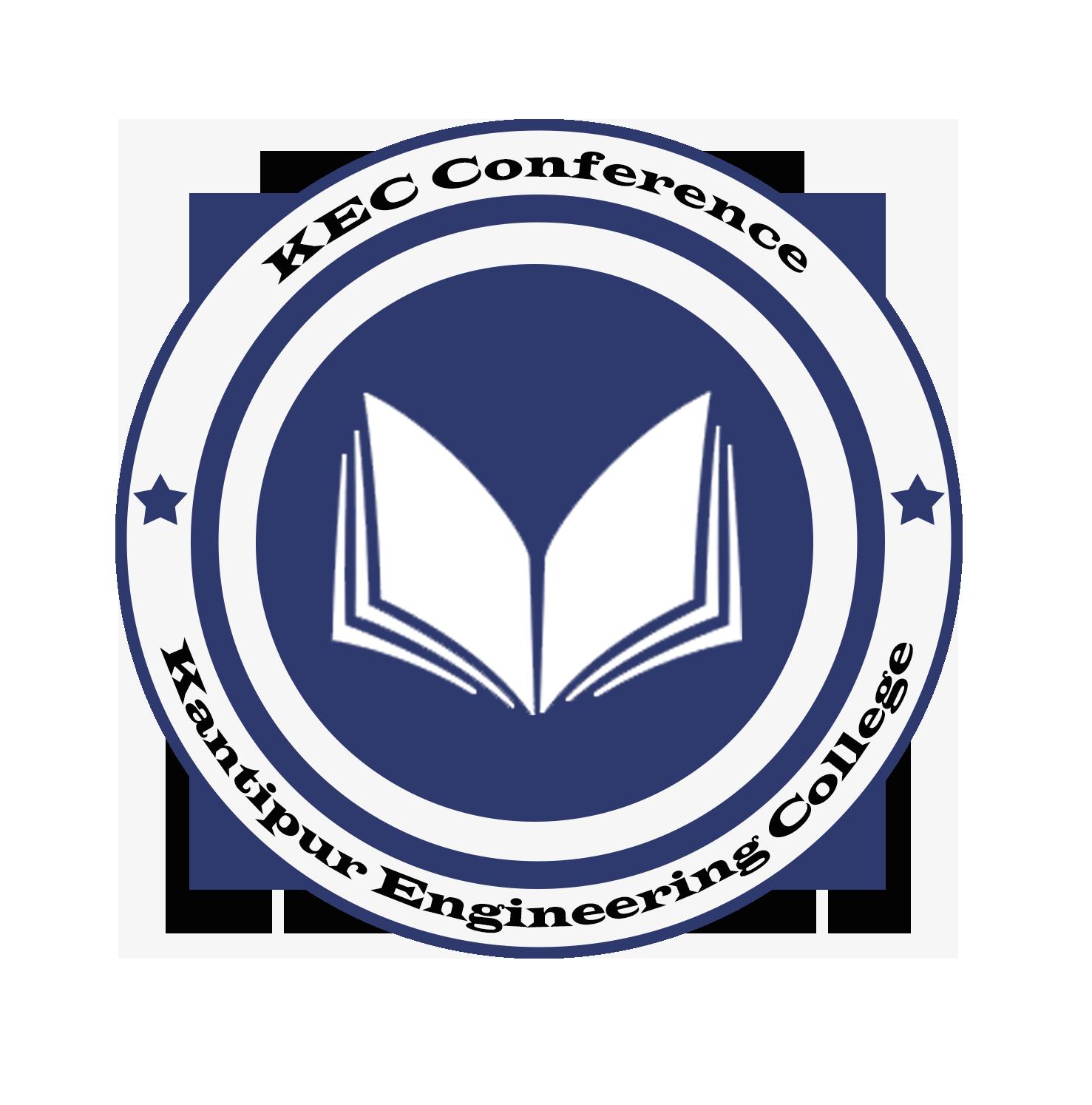 KEC conference Logo