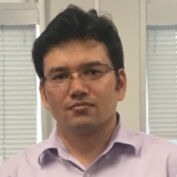 Dr. Anand Panta, Department of Civil Engineering, KEC