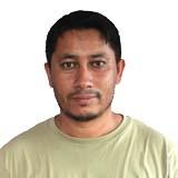 Mr. Bikash Khadka