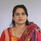 Mrs. Bimala Parajuli