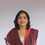 Mrs. Bunu Adhikari