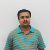 Mr. Kamal Khadka