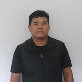 Mr. Khadga Bahadur Thapa