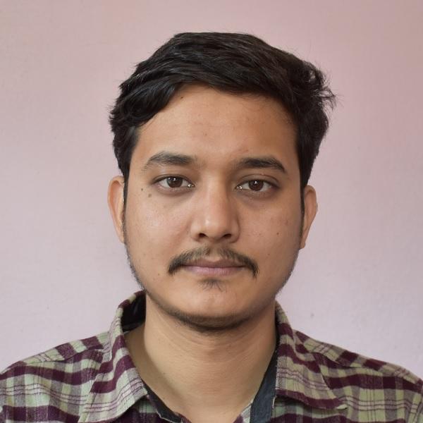 Er. Rajesh Shah