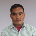 Mr. Ramesh K.C