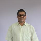 Mr. Ridhi Shrestha