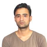 Mr. Shree Krishna Khadka