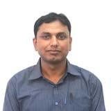 Er. Bhupesh Kumar Mishra