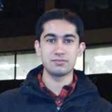 Er. Dipendra Kumar Jha -Ph.D Student, Northwestern University, USA