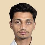 Er. Prakash Kafle