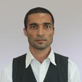 Mr. Krishna Pd. Gautam