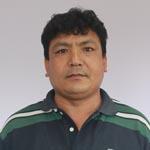 Mr. Indra Mohan Maharjan