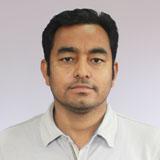 Mr. Jaya Prakash Kafle