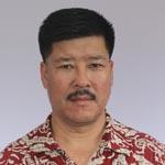 Mr. Kishan Maharjan