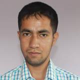 Mr. Nirajan Khadka