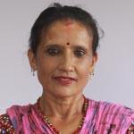 Mrs. Nirmala K.C.