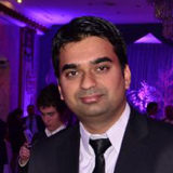Dr. Jeevan Pokharel-Research and Development Engineer, Montimage, France