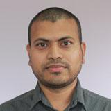 Mr. Laxmi Sah