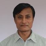 Mr. Sanu Kaji Desar