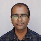 Er. Saroj Sharma