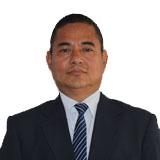 Mr. Bharat Singh Thapa