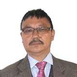 Er. Pemba Chhiring Bhote