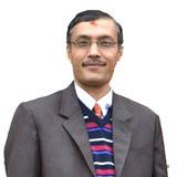 Er. Rabindra Khati